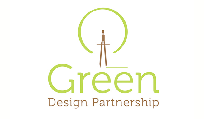 Cheap vector logo designers in york for Architecture company