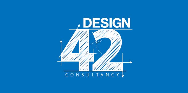 Logo business card design ygd for Design consultancy